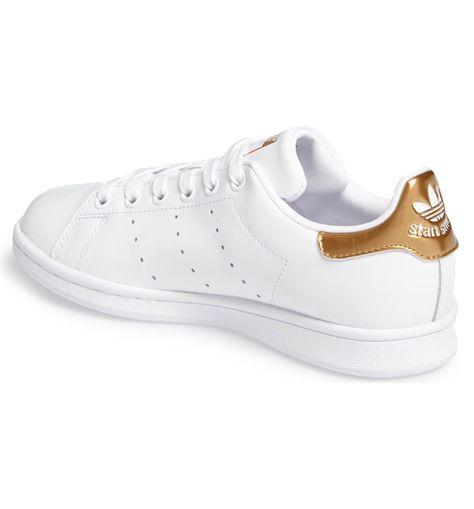 adidas stans smith 45