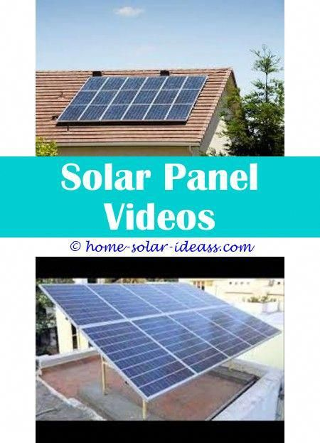 Solar Heater Diy Videos Solar House Greenhouses Diy Solar Inverter Home Solar System 7469744667 Homesolarideas Greenhou Energia Solar Arquitectura Porches
