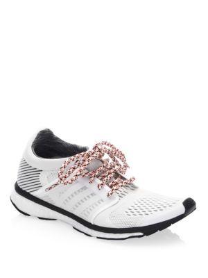 ADIDAS BY STELLA MCCARTNEY | Adizero Adios Sneakers #Shoes
