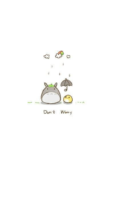 Good Night Y All Quotes Good Night Y All Quotes Download Cute Wallpapers Funny Wallpapers Cute Wallpapers