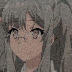 Tumblr Iwatobicons Cute Anime Wallpaper Cute Anime Character Anime