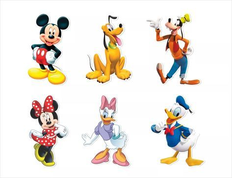 110 Mickey Mouse Clubhouse Birthday Party Ideas Mickey Mouse Clubhouse Birthday Mickey Mouse Clubhouse Birthday Party Mickey Mouse Clubhouse