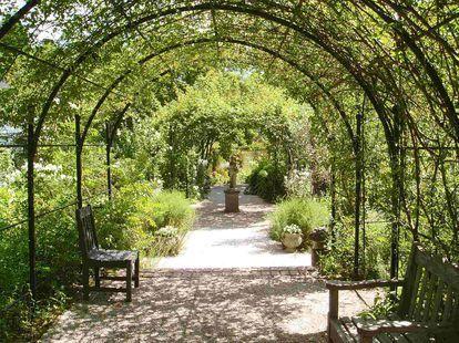 ガーデン おしゃれまとめの人気アイデア Pinterest A Mimami イングリッシュガーデン ガーデニング 庭 木