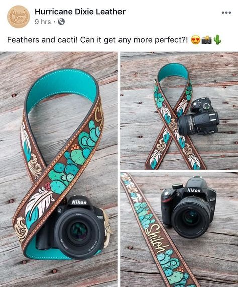 Accessories Under Wear underwear in spanish Leather Camera Strap, Camera Straps, Leather Jewelry, Leather Craft, Custom Leather Belts, Handmade Leather, Arte Equina, Leather Tooling, Tooled Leather
