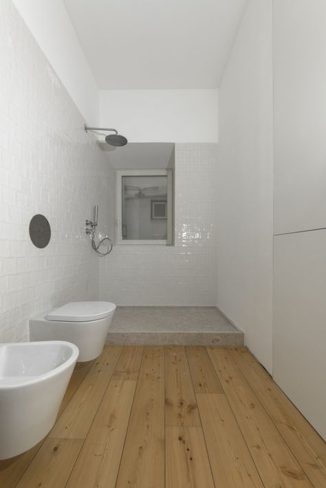 Gallery of Arsenal 108 Building / SIA arquitectura + Manuel Aires Mateus  - 27