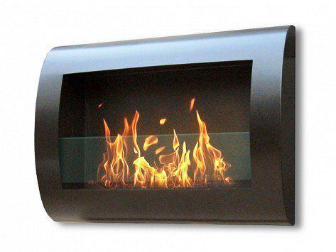 Wall Mount Indoor Fireplace Indoor Fireplace Wall Mounted Fireplace Fireplace