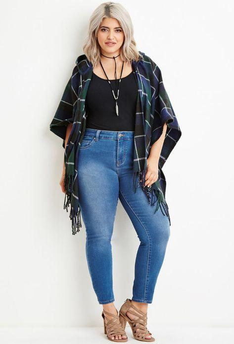 Trendy Fashion Ideas Plus Size Forever 21