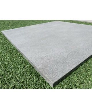 Epingle Sur Carrelage Terrasse Exterieur