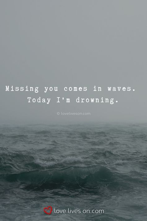 I Lo Someone In Heaven   Miss You Songs   Songs About Losing Someone   Missing You Songs #MissingYou