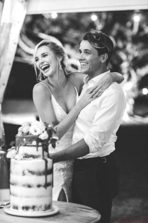 Julian Wilson & Ashley Osborne Wedding // Photography by Cassandra Ladru #weddin...  #ashley #cassandra #julian #osborne #photography #wedding #wilson