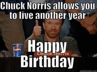 50 Funny Happy Birthday Memes Images Quotes Birthday Quotes Funny For Him Happy Birthday Quotes Funny Happy Birthday Meme