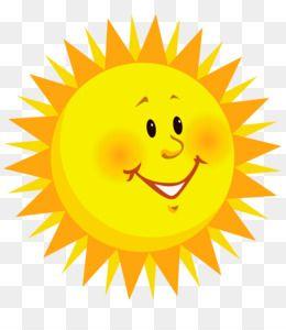 Sun Png Sun Transparent Clipart Free Download Sun Hat Clipart Sun Hat Free Clip Art Happy Sunshine Cartoon Clip Art