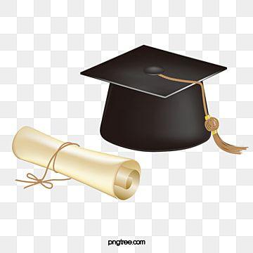 Dr Graduation Cap Graduation Cap Clipart Bachelor Cap Graduation Png Transparent Clipart Image And Psd File For Free Download Graduation Cap Graduation Cap Clipart Clip Art