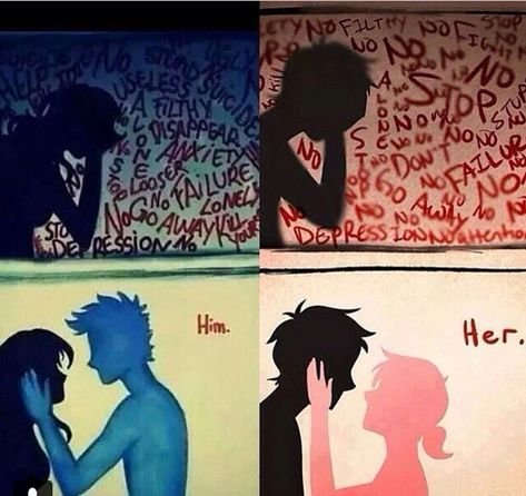 #someone #would #love #this #for #one #day #to #beWould love to be this for someone one day<3
