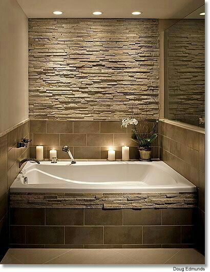 25 Best Ideas About Faux Stone Walls On Pinterest Faux Stone