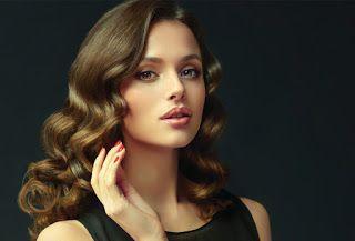 أطراف الشعر التالفة بإمكانها أن تتلف تسريحة شعرك بيوم الزفاف وربما لا يكون قص الشعر هو الحل الأكيد أو أنك ترغبين في شعرك طويل ا ليناسب Blog