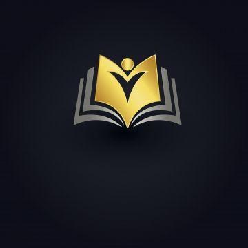 Education Logo Template Education Logo Education Logo Design Logo Design Free Templates