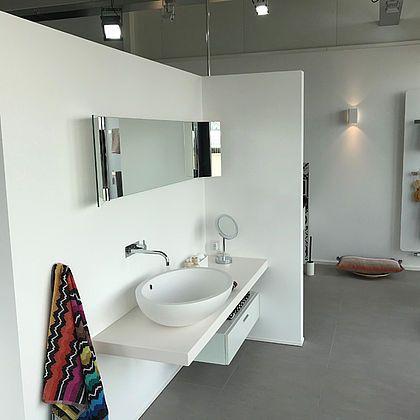 Bad Heizung In Monchengladbach Gormanns Uber Uns Ausstellung Bad Einrichten Wc Mit Dusche Glasduschen