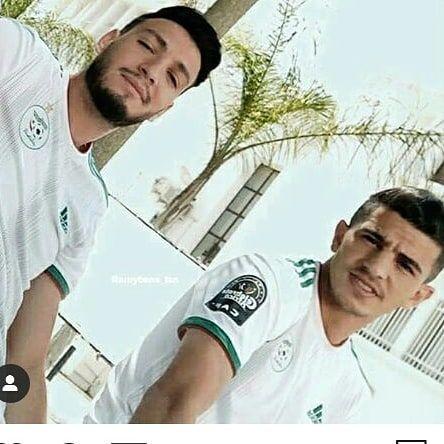 ramy_bens15_21 #youcefatal #. #. #ramybensebaini #bensebaini #atal #youcefatal #algeria #algeria #123vivalalgerie #facebook #explore #fashion #style #stylish #love #me #cute #photooftheday #nails #hair #beauty #beautiful #design #musically #snapchats # #for # #ers # #me #snapchats #explore #lacoste # #4 #smile #amazing # #ers #nails
