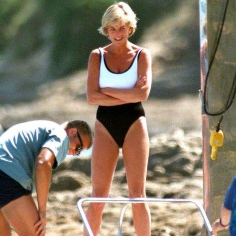 The latest news, photos and videos on Princess Diana is on POPSUGAR Celebrity. On POPSUGAR Celebrity you will find news, photos and videos on entertainment, celebrities and Princess Diana.