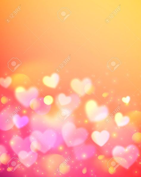 Pink bokeh effect vector shining background Illustration , #AFFILIATE, #effect, #bokeh, #Pink, #vector, #Illustration