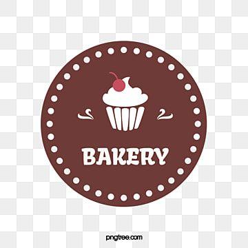 تسمية مخبز الحلوى كب كيك حلوى حلوى الحلوى كيك Png وملف Psd للتحميل مجانا Dessert Cupcakes Cake Clipart Packaging Design Trends