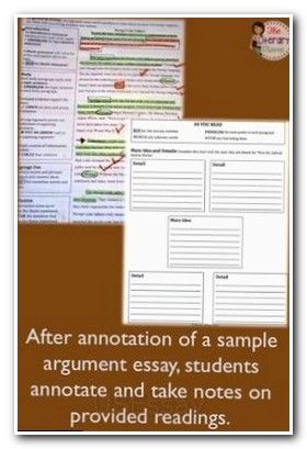 Essays About Sex  Ad Analysis Essay Example also Essay William Shakespeare Essay Essaywriting How To Write Essay In Apa Format  Writing A Discursive Essay