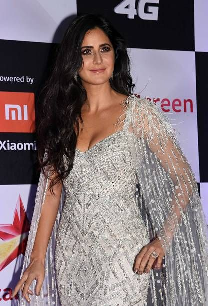 Katrina Kaif Photos Pictures And Photos Getty Images Katrina Kaif Photo Katrina Kaif Hot Pics Bollywood Actress Hot Photos