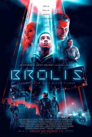 Kin Pelicula Descargar Kin Pelicula Completa Online Kin Pelicula Cine Espanol Action Movies Full Movies Online Free Streaming Movies