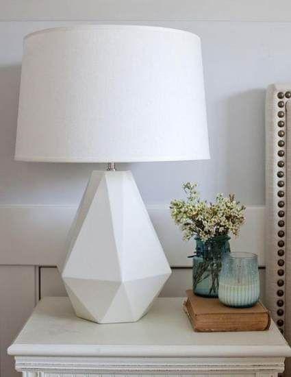 Super House Decor Modern Bedroom Lamps 31 Ideas House Moderne