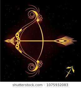 sagittarius gold horoscope free download
