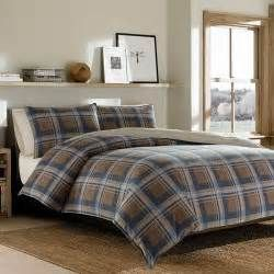Eddie Bauer Bedding Yahoo Image Search Results Comforter Sets