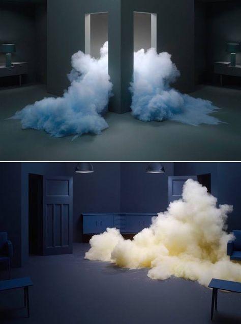 FUMER.EXPLOSION.COLOR.VAPEUR