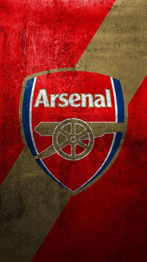 Arsenal Wallpaper Android