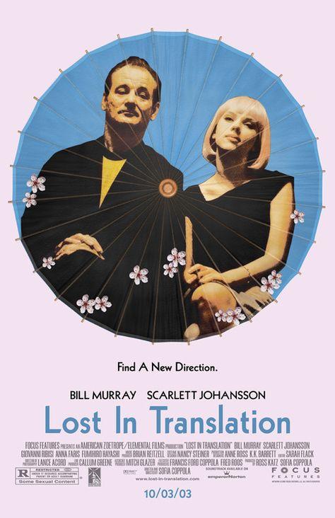 cinema. sex. politics.