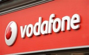 How To Get Money Back From Vodafone