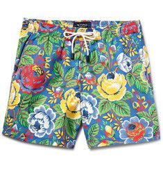 Etro Men Swim Shorts on YOOX. The best online selection of Swim Shorts Etro.