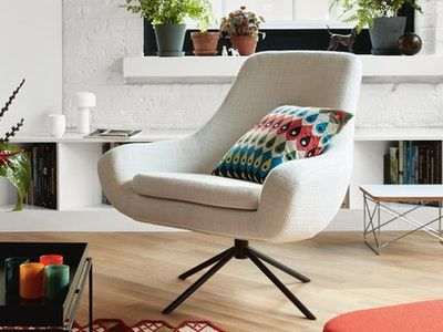 Noomi Chair Design Within Reach Chair Design Chair Living Room Tv Unit