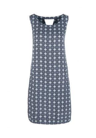 Kleider Modepark Rother Online Shop Fashion Dresses Sleeveless Dress