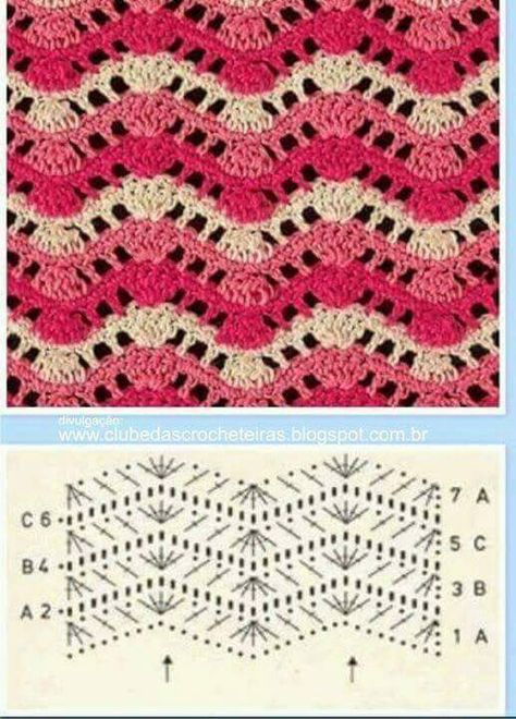Pin by strawberrycouture shop etsy womens crochet hat patterns pin by strawberrycouture shop etsy womens crochet hat patterns crochet infinity scarf tutorial blog w on chevron crochet stitch pinterest stitch ccuart Image collections