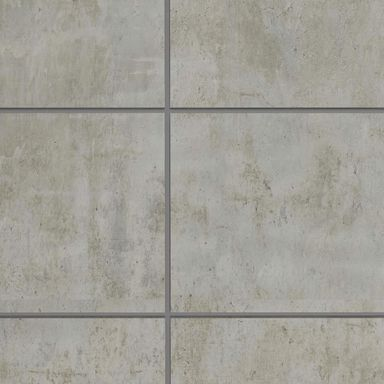 Panel Scienny Mdf Walldesign Jasny Szary Celestyn Flooring Tile Floor