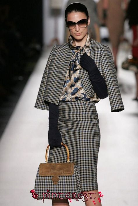 womens fashion everyday chic #womensfashionvintage #fashion in 2020 | Fashion, Clothes, Everyday fashion   womens fashion everyday chic #womensfashionvintage #fashion in 2020 | Fashion, Clothes, Everyday fashion