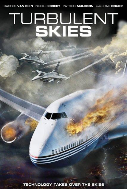 Películas De Aviones Conavion Com Peliculas De Aviones Películas Completas Peliculas