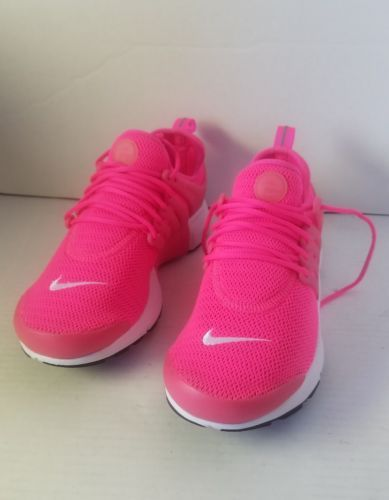 ladies size 9 nike trainers