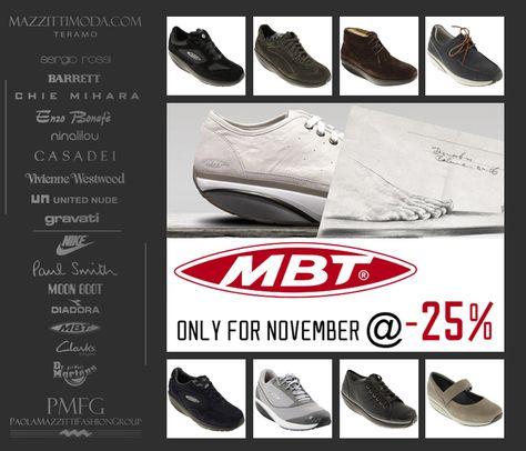 d8e62bc6df4d MBT shoes on mazzittimoda.com
