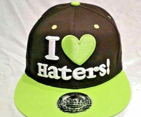 slide buckle fashion style vintage dad cap seasons caps meme PURPLE DRANK Hat