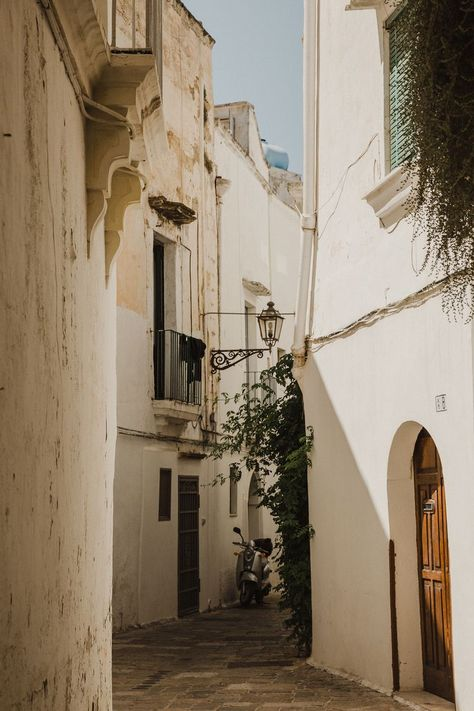 Gallipoli Puglia Italy Travel camping hiking driving skydiving sunbathing sightseeing discovering exploring escaping falling in love with the world Travel destinations p. Oh The Places You'll Go, Places To Travel, Travel Destinations, Les Continents, Destination Voyage, Northern Italy, Travel Aesthetic, Adventure Is Out There, Italy Travel