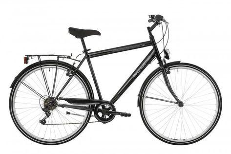 Ebay Angebot 28 Zoll Jugend Citybike Fahrrad Herrenfahrrad
