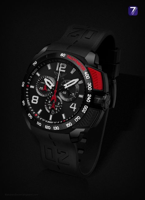 743c2568a72 AVIATOR – Professional Chronograph Limited Edition (Ref  P.2.15.5.089.6)