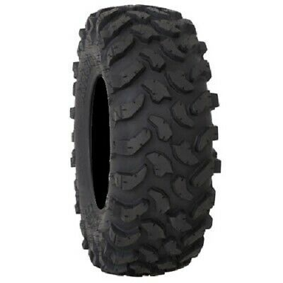 Set 4 System 3 Xtr370 X Terrain 8 Ply Radial Atv Utv Tires 32x10 14 32 10 14 In 2020 Offroad Offroad Jeep Offroad Accessories